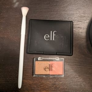Peach ELF bundle